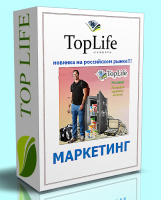 http://www.youblisher.com/p/1239825-OlgaKravets/