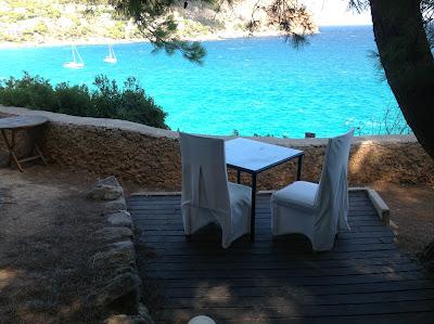 Mallorca Hotel Mit Privatpool