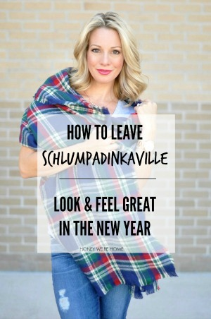Schlumpadinkaville