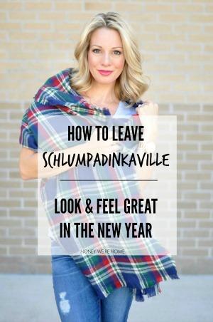 Schlumpadinkaville