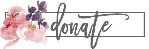 Donate_Image