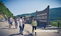 #prinMehedinti Mehedinti Ionut Sibinescu