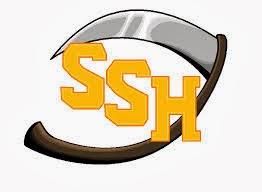 Download SSH Gratis Jepang dan France Update 30 Januari 2014