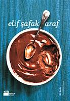 ARAF, Elif Şafak