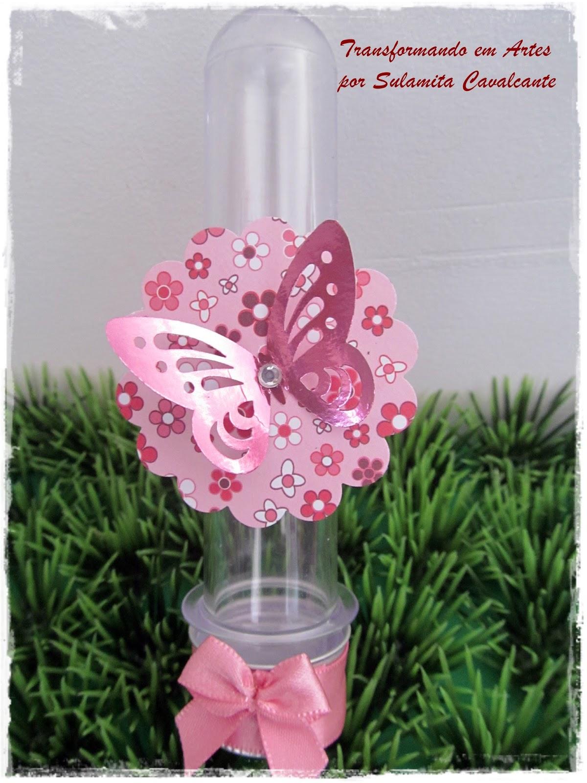 decoracao de aniversario jardim das borboletas:Personalizado De Borboletas