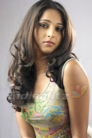 Anushka hot collection