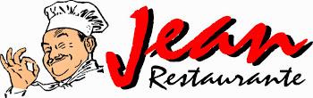 Jean Restaurante