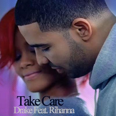 Drake And Rihanna Take Care Video 4MusicLovers: Drake ft...