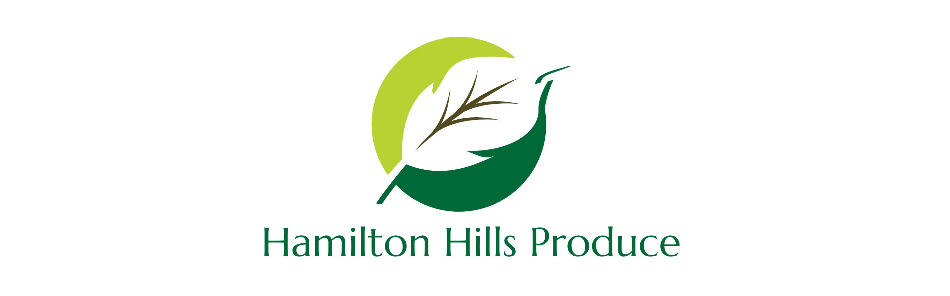 Hamilton Hills Produce