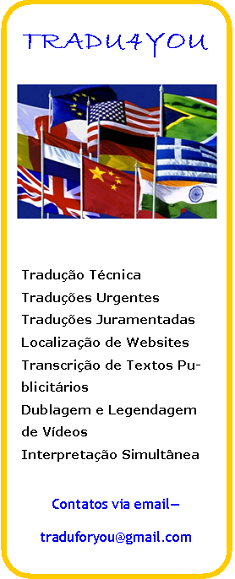 Tradutora