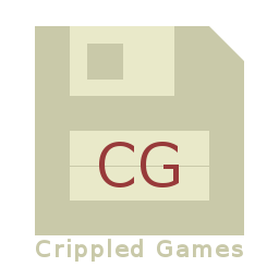 Crippled Games