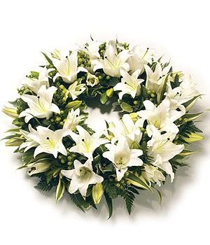Bunga Duka Cita. Gambar dari Internet