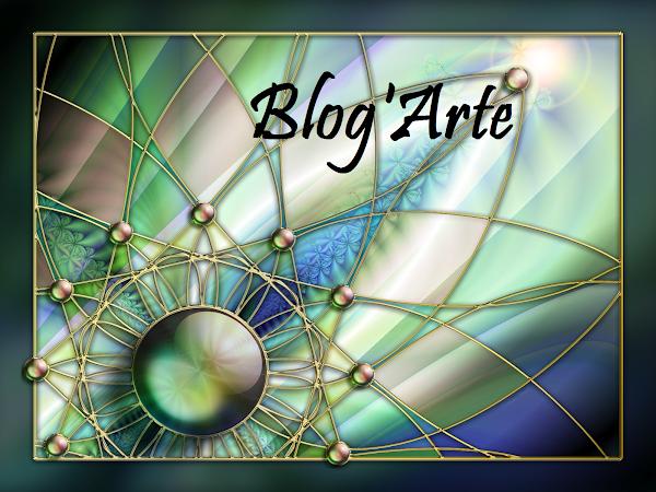 Blog'Arte