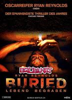 فيلم Buried