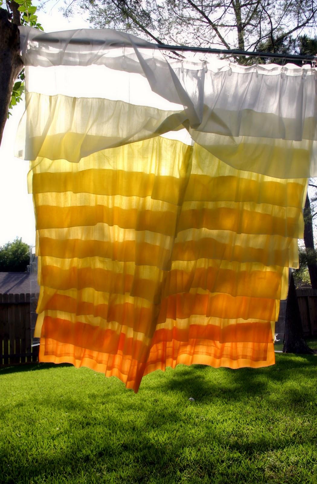 Diy ruffled shower curtain - Diy Ruffled Shower Curtain 55