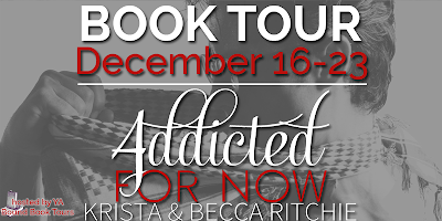 http://yaboundbooktours.blogspot.com/2013/10/blog-tour-sign-up-addicted-for-now-by.html