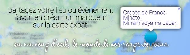 informations expatries expatriation