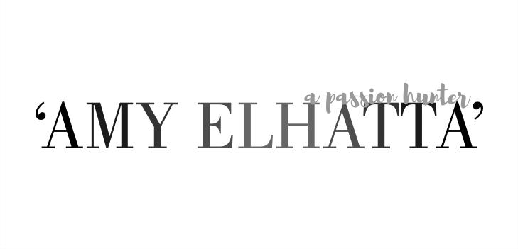 AMY ELHATTA