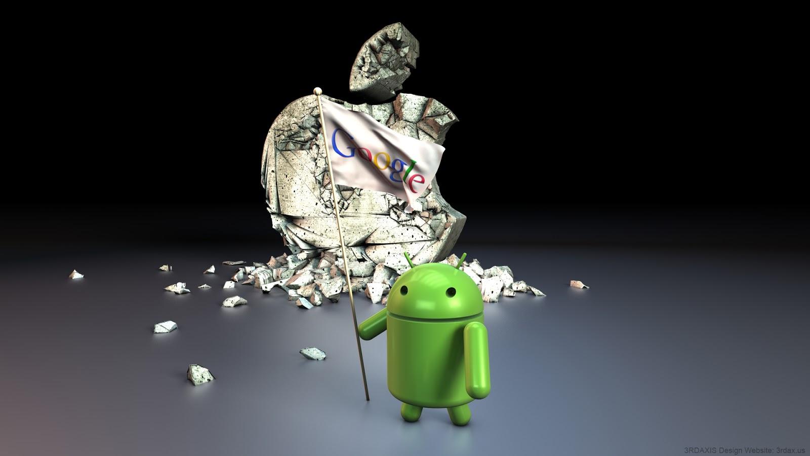 http://2.bp.blogspot.com/-ggFPGiXvSBU/UJ9v4S37_iI/AAAAAAAABgE/HEMKlMTLa4w/s1600/android-vs-apple.jpg