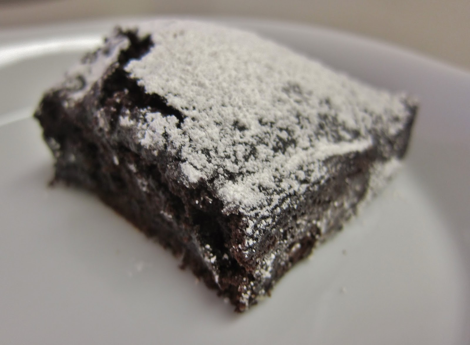 Devil S Food Cake Name Origin