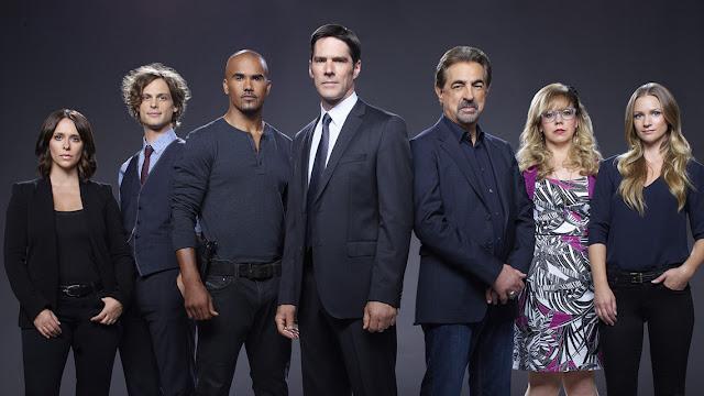 criminal minds sezonul 11 episodul 12 online subtitrat