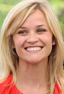 Reese Witherspoon new face of Swedish clothing company, Lindex