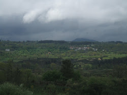 Vila Mendo- Guarda