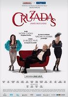 Cruzadas (2011).