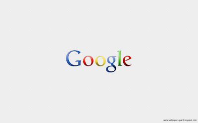 google wallpaper free
