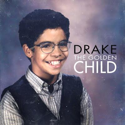 Drake-The_Golden_Child-(Bootleg)-2011