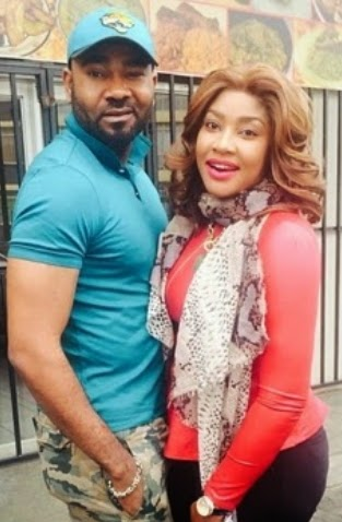 angela okorie arrested in south africa