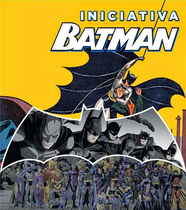 http://www.quadrimcast.com.br/2014/12/03/iniciativa-batman/