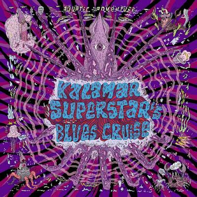 kalamar-superstar Kalamar Superstar – Blues Cruise [8.4]