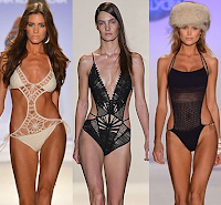 fine-magazine-summer-spring-2013-swimwear-trends-bathing-suits-high-fashion-runway-crochet