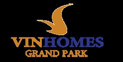 #1 Căn Hộ Vincity_Vinhomes Grand Park Quận 9 - Chính Sách - Đại lý F1 - Bảng Giá Bán mới nhất 2019