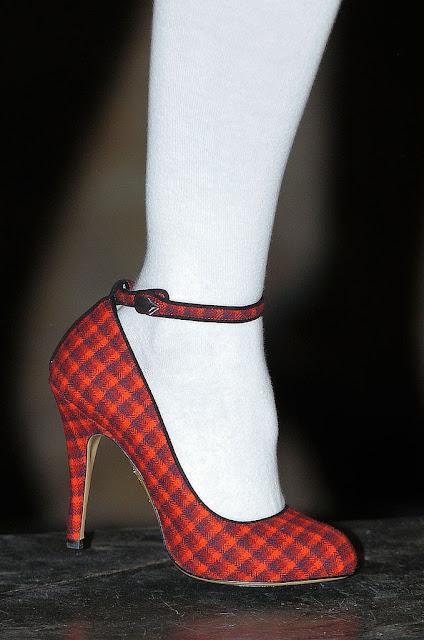 OlympiaLeTan-elblogdepatricia-shoes-zapatos-calzado-chaussures-scarpe