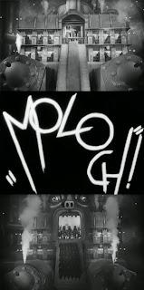 metropolis-moloch