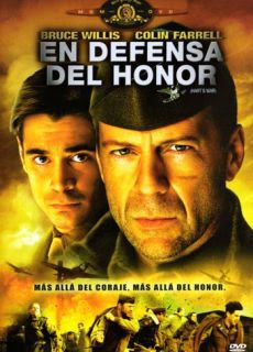 En Defensa del Honor (2002)