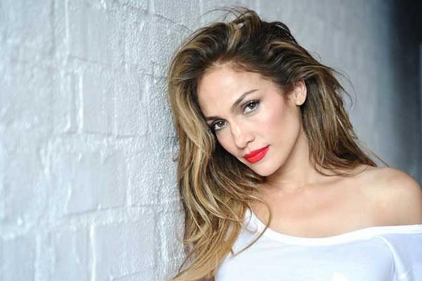 Jennifer Lopez sofre ameaças de ex-marido e vídeo de sexo pode cair na net