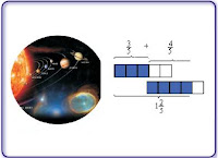 Matematika SMP Kelas 7