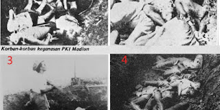 Ketika Para Kyai Dibunuh (1)