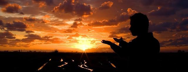 anna guts, vivir de la luz, in the beginning there was light, michael werner, prahlad jani, ellen greve, respiracionismo, jesmuheen, inedia, aire eterno, ayuno, comer aire, nutrición pránica, timo degen, lani morris, verity linn, nicolás de flue, patrono suiza, santos suiza, alimentandote del aire, luz, mundo bizarro, new age, Nikolay Dolgorukiy sungazing, sungazing, sungazing contemplación de sol