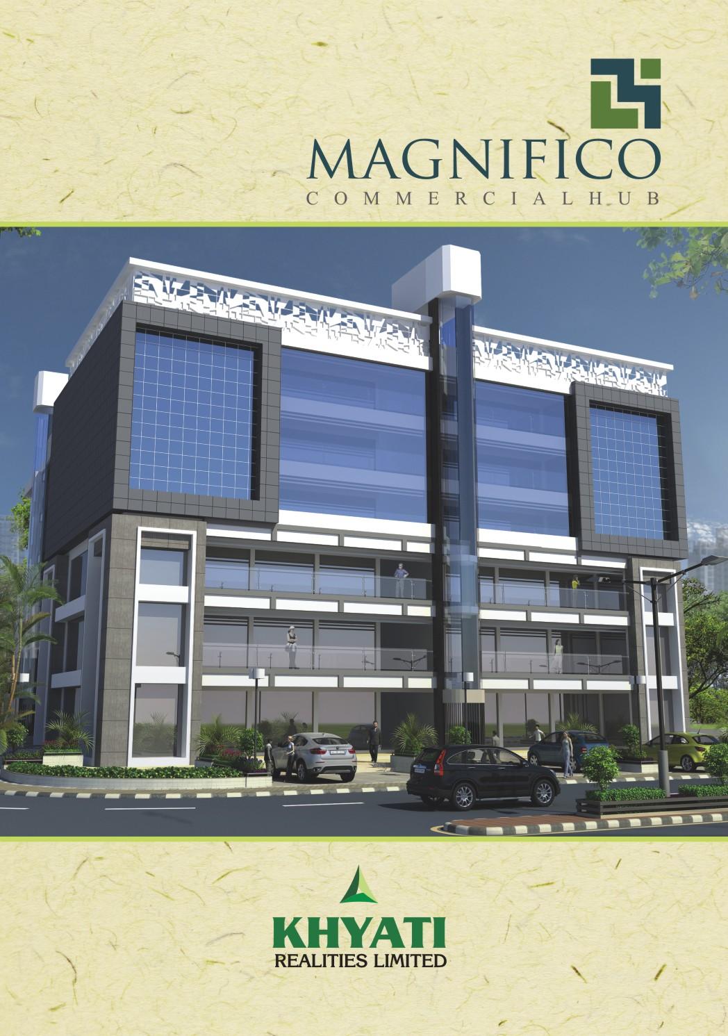Commercial Building Elevation Photos Joy Studio Design