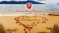 Paraiso - Pinoy TV Zone - Your Online Pinoy Television and News Magazine.