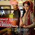Sarwat Gillani Wedding Pictures | Pakistani Celebrity Wedding Album