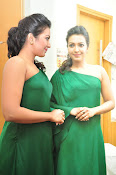 Catherine Tresa at Kathakali press meet-thumbnail-6