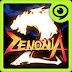Zenonia 2 MOD OFFLINE Apk + SD Data Android Free