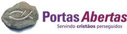 Portas Abertas Brasil