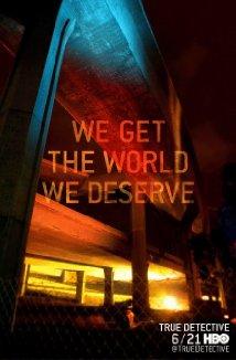 True Detective - 2º Temporada Completa