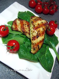 grilled-pesto-chicken-breast